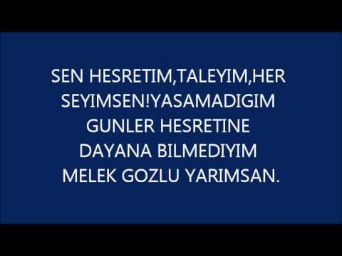azerice güzel sözler