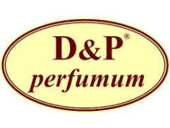 d&p parfüm kodları