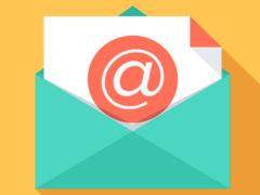e-mail hesabı nasıl açılır