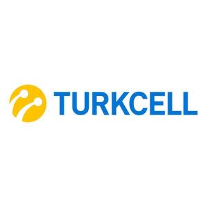 turkcell müşteri hizmetleri