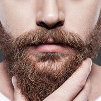 sakal bıyık kaç yaşında çıkar
